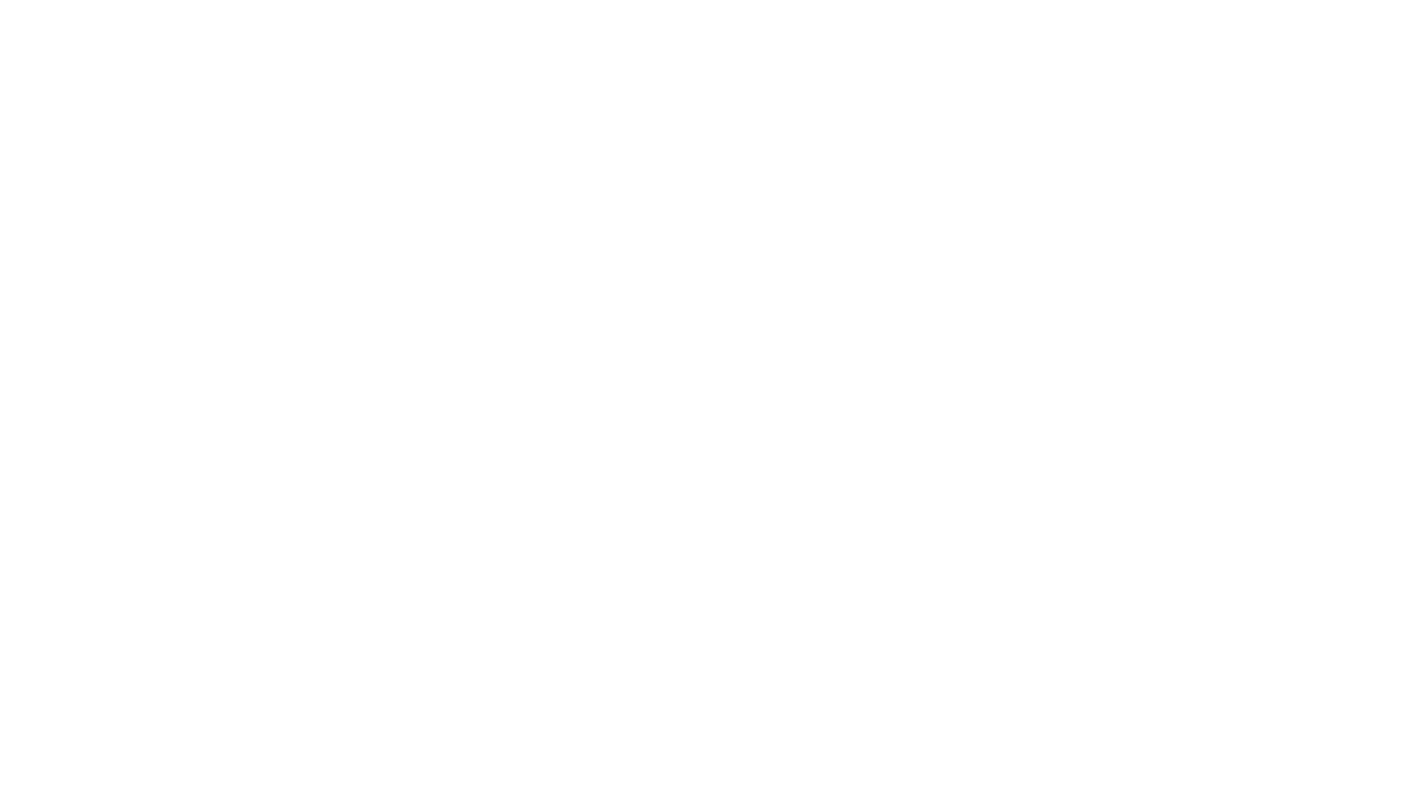 LNZ-Wordmark-white.png