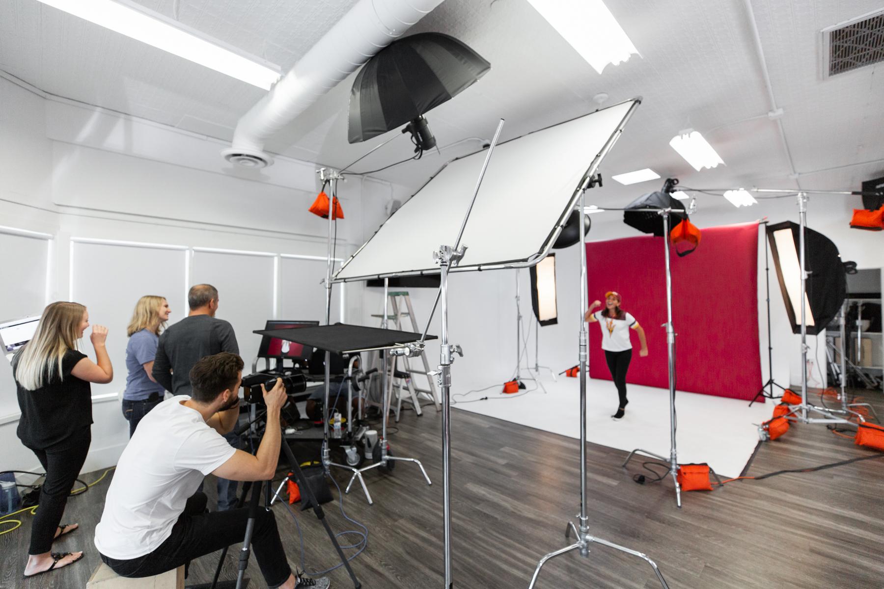 Phoenix Photography rentals