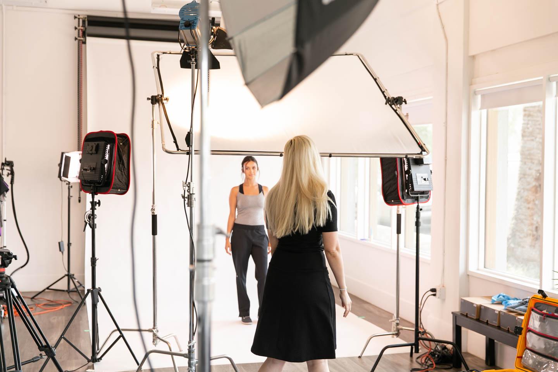 Phoenix Photography Producer
