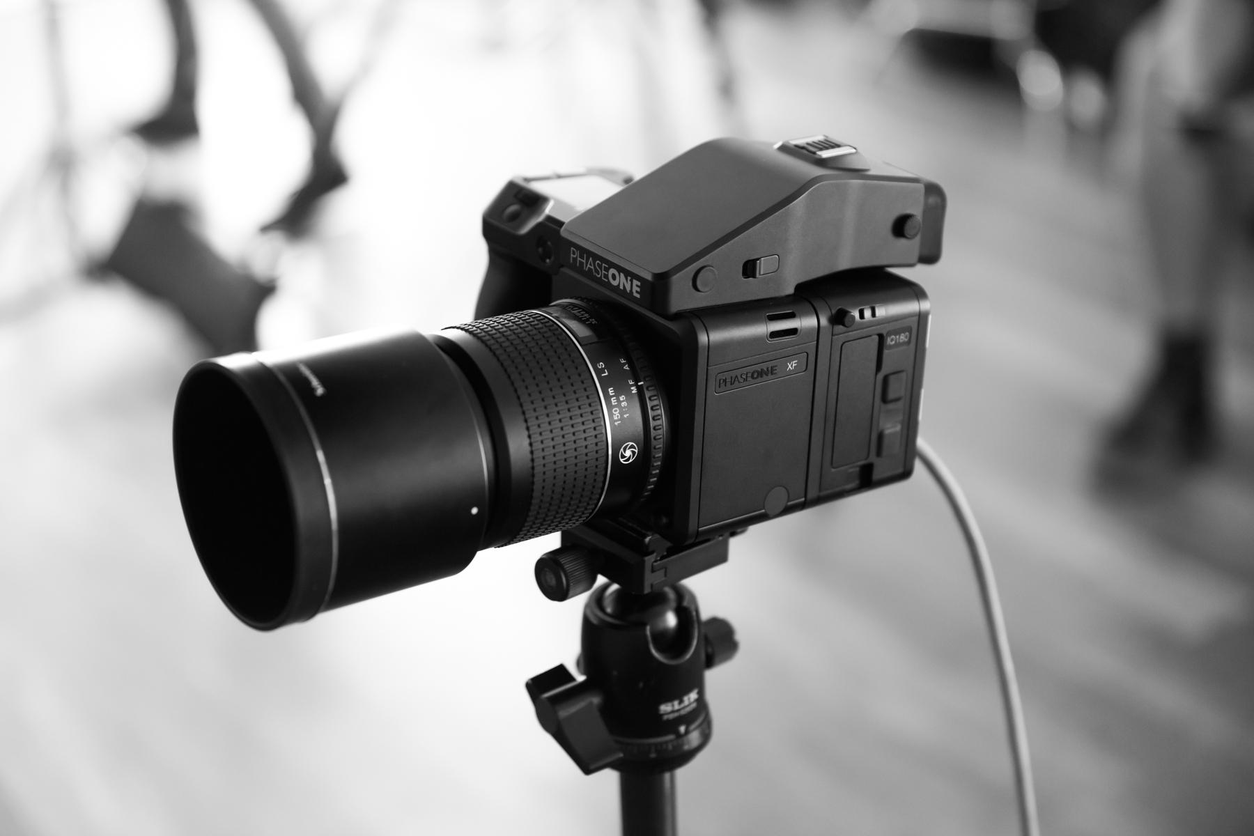 Phoenix Photography gear rentals