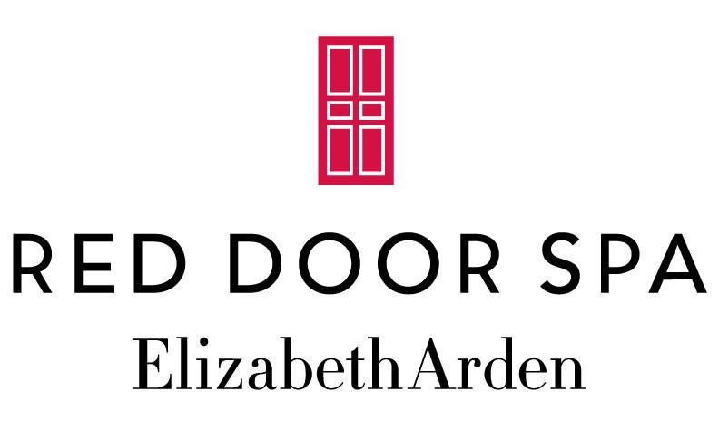 Red-Door-Spa-Logo-e1434637036665.jpeg