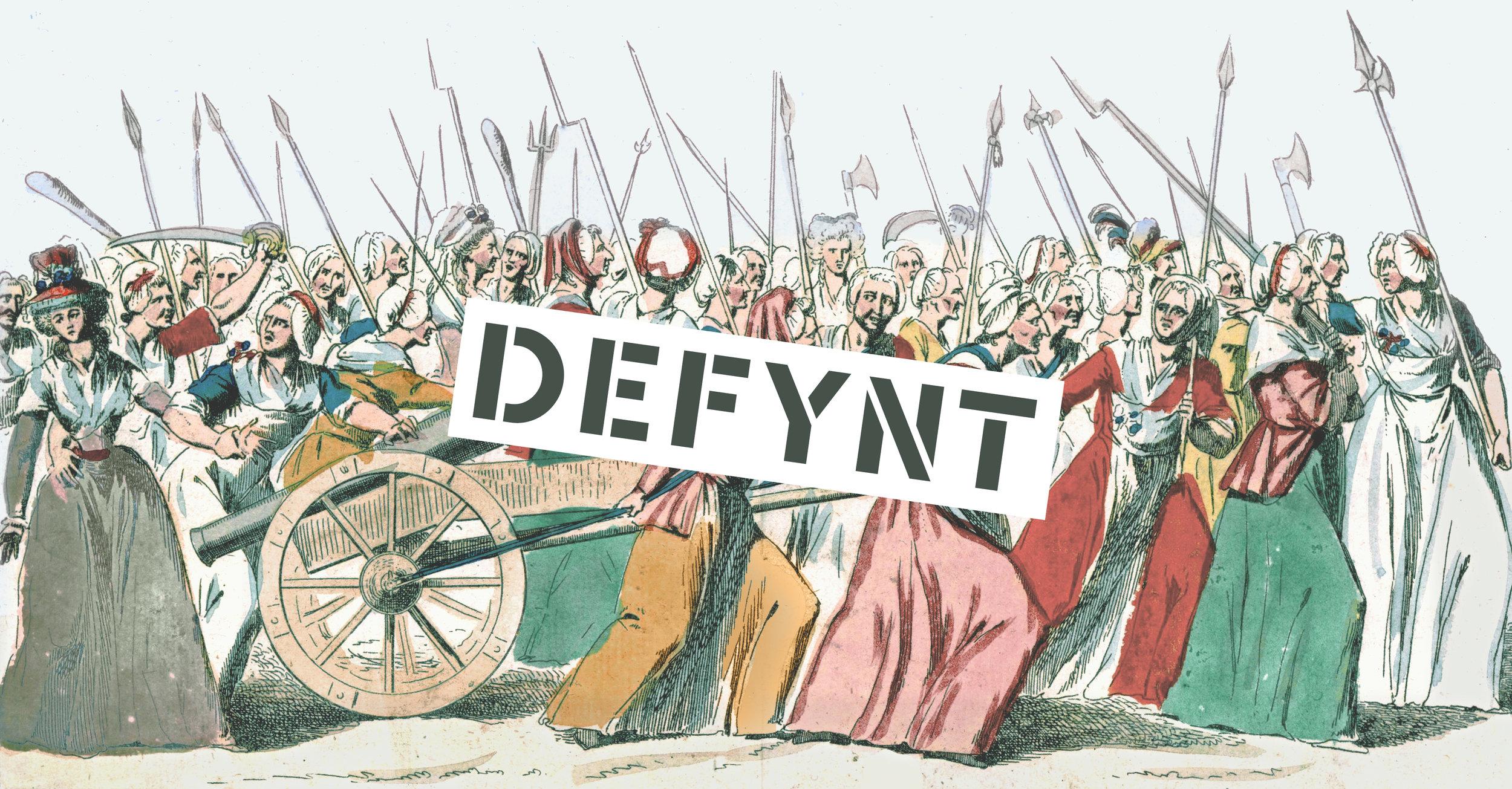 defyntlanding.jpg