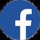 popular-social-media-circular-logo-collection_1361-349.png