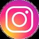 popular-social-media-circular-logo-collection_1361-349 copy.png
