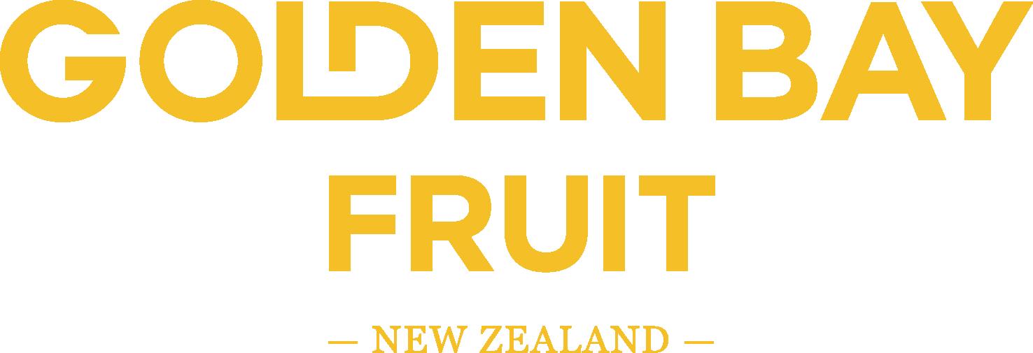 GBF_NZ_Yellow