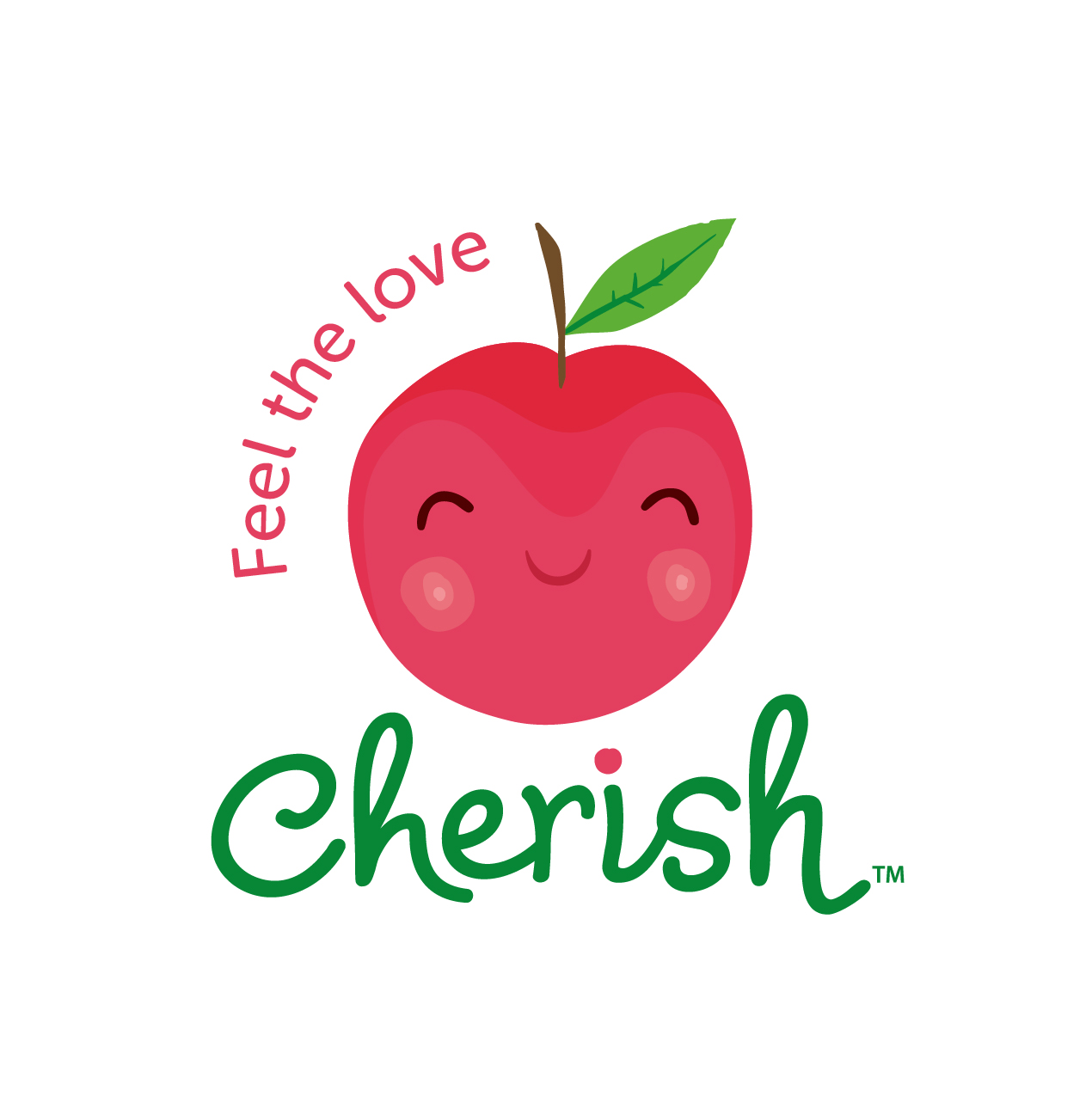 CHERISH-TM-Logo-RGB