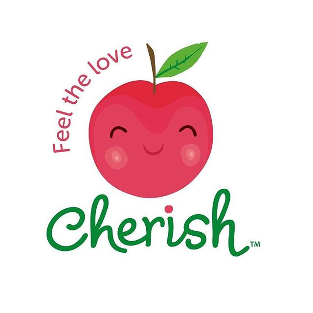 Cherish™️ apple is getting a new look for the coming season 2019‼️ . Celebrate it with us with hashtags #cherishapplefruit and #feelthelove 🥳🍎☀️🇳🇿 . . . #cherishapplefruit #feelthelove #newseason #newlook #outstanding #apples #watchout #instaday #instapic #instagood #newzealand #goldenbayfruit #oneofakind