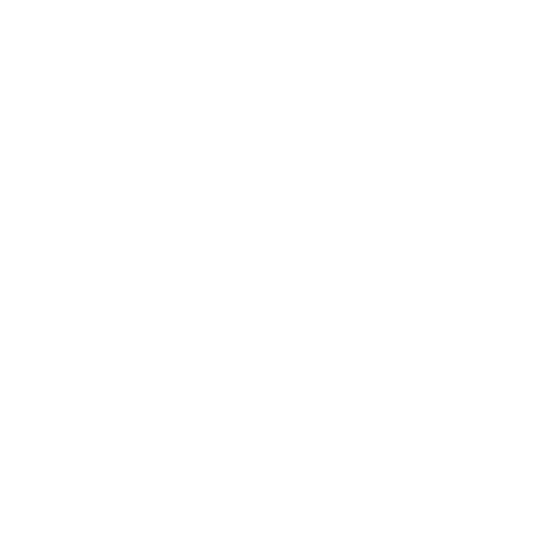 Another_Space.png