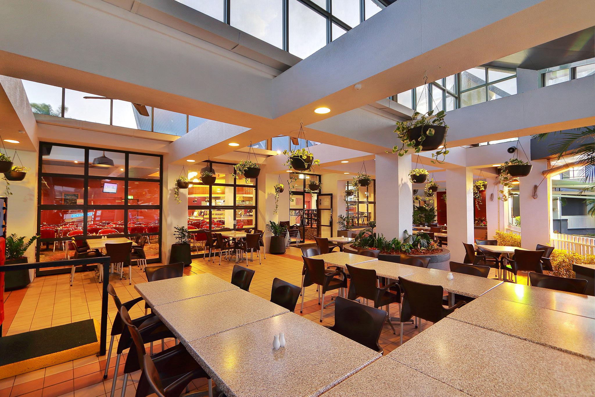Restaurant-Patio.jpg