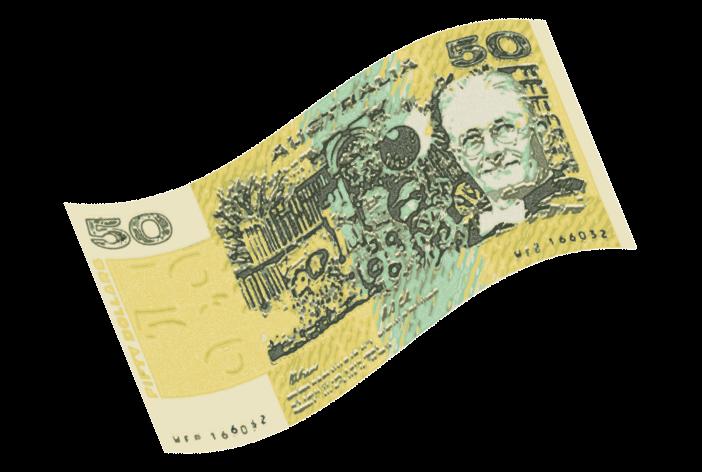 $2.2B boost to WA economy