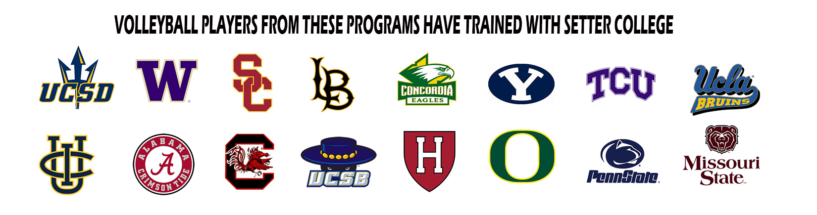 Players from Colleges.jpg
