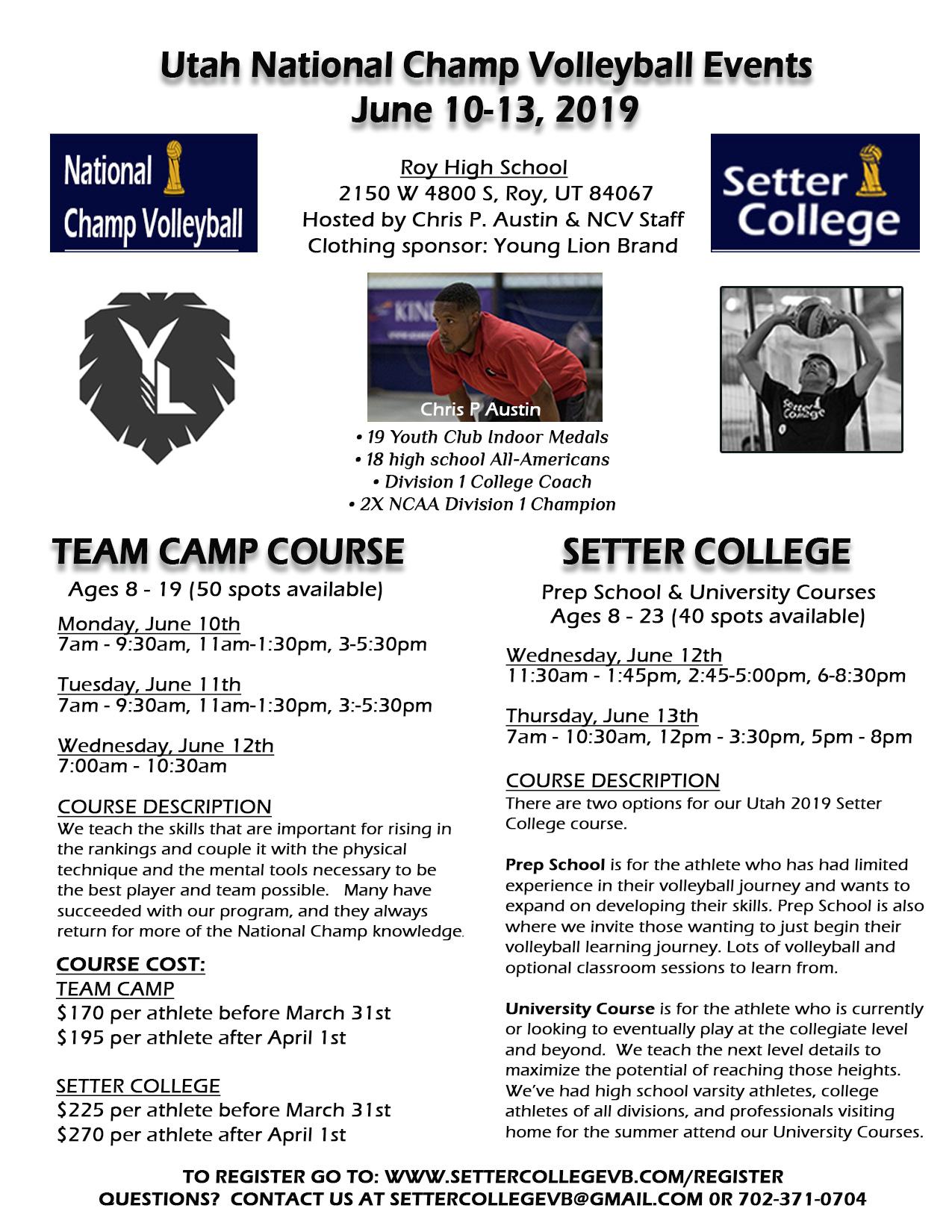 2019 Utah Camp Flyer.jpg