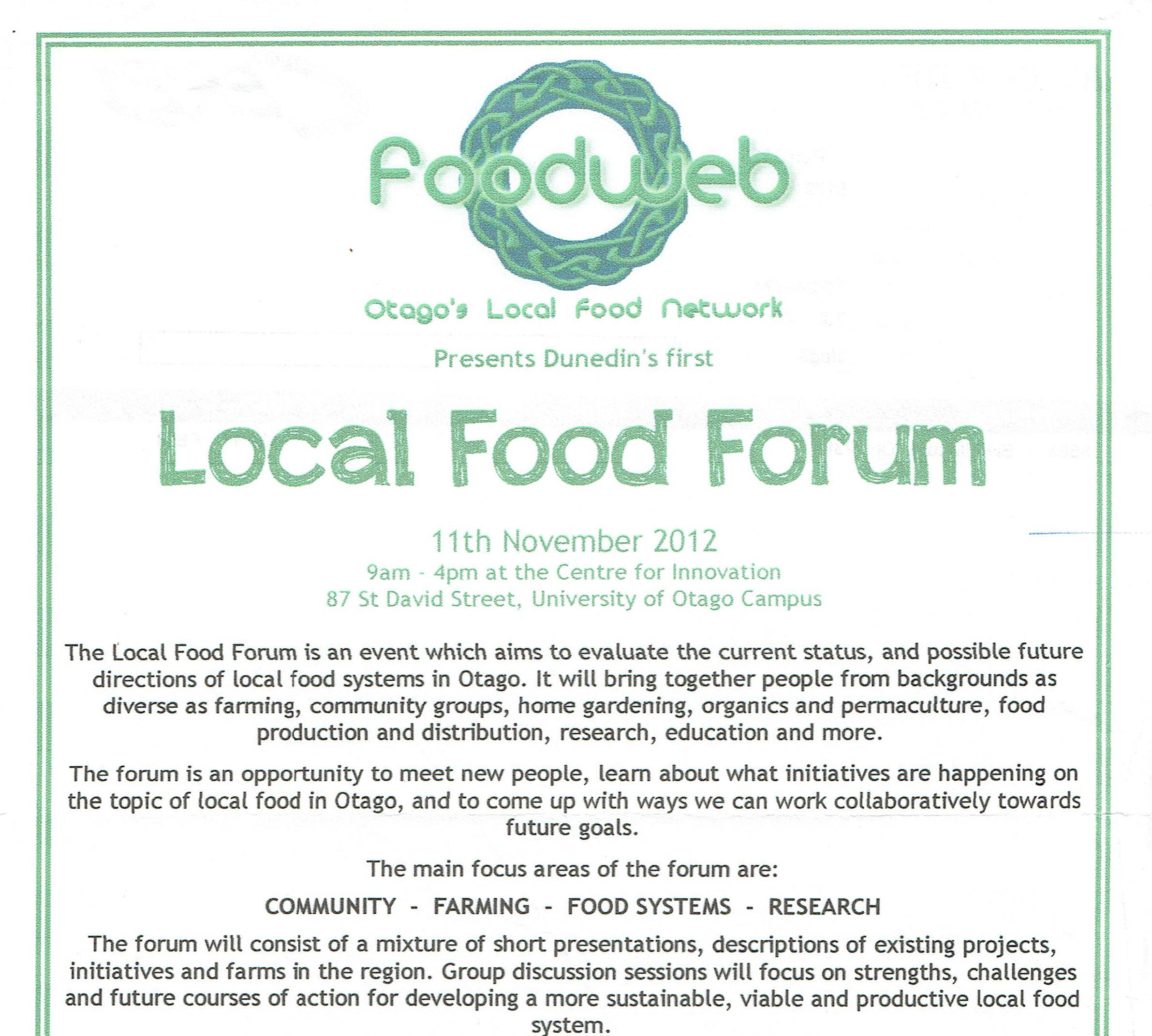 Local Food Forum 2012 advert.jpg