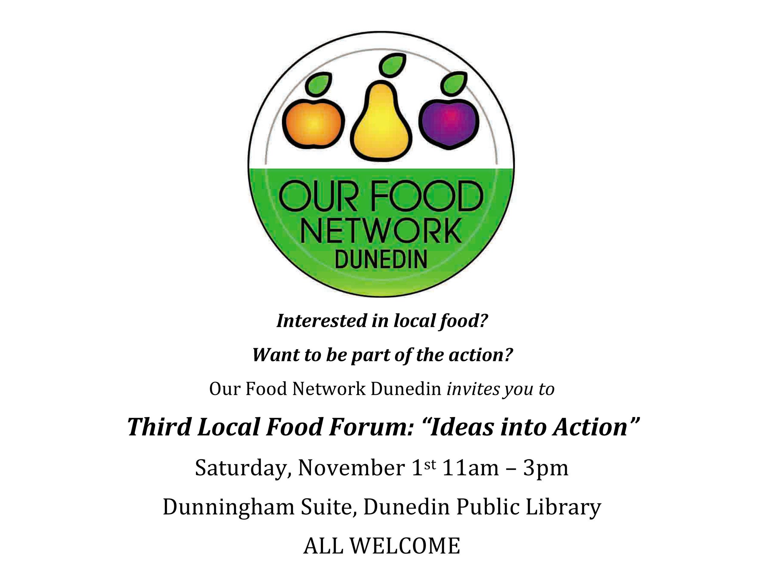Food Forum 3 POSTER.jpg