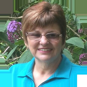 Sue Suchocki