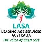 LASA_Vert logo_RGB_resize.jpg