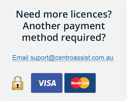 Purchase-license-method
