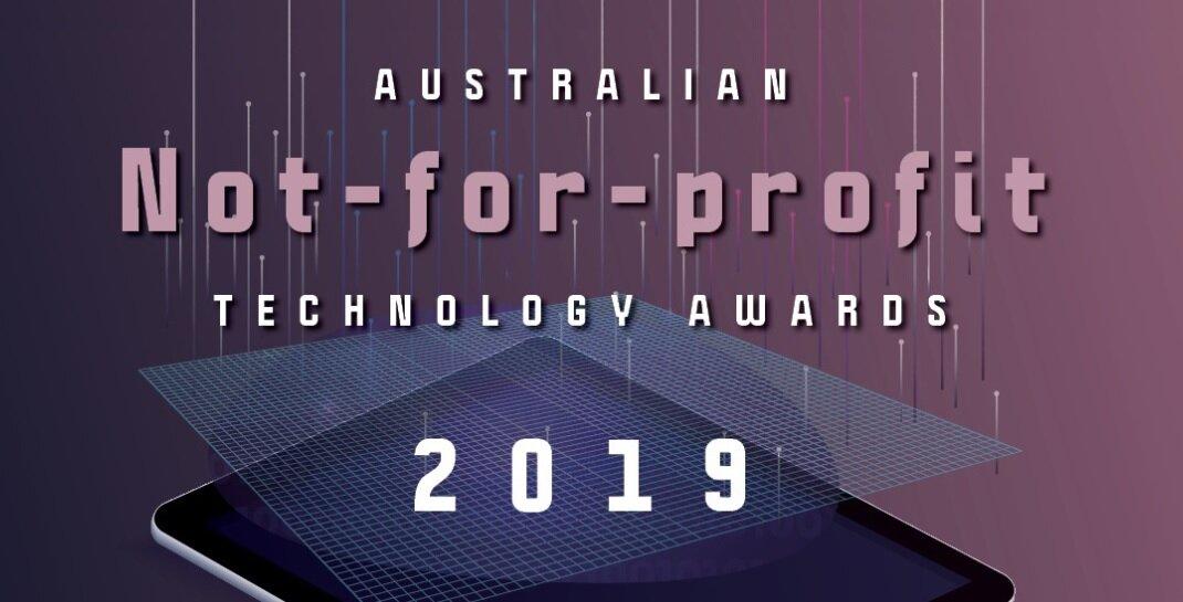 Not for profit tech awards_0.jpg