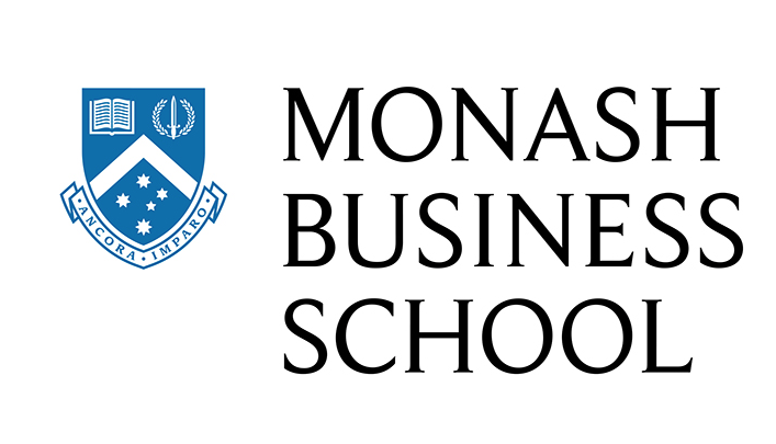 Monash University - The Monash Business School has an exceptional reputation for its marketing degrees. The flagship Master of Marketing is designed for business professionals in any domain wanting to pursue a greater understanding of marketing. The course is taught by leading academics and industry experts with a focus on contemporary marketing concepts and issues. You can study part-time or full-time and there are two intakes each year. Enquiries are welcome - phone (03) 9903 2653.