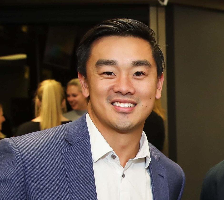 - Kae Hum from LinkedIn talks about building trust online