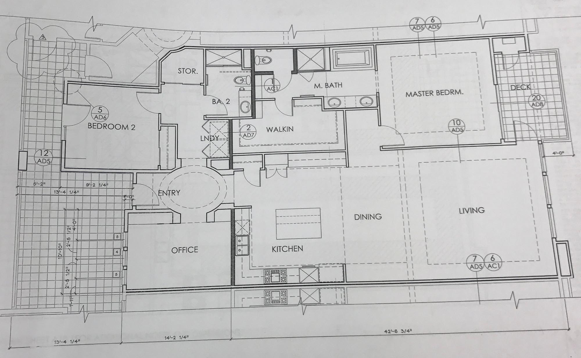 Conti blueprints.jpg