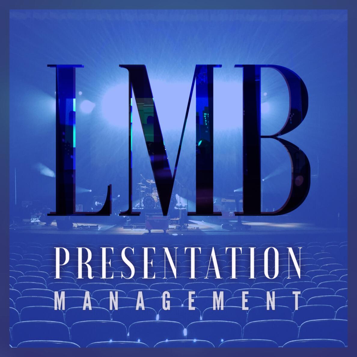 LMB.PM_logo.JPG