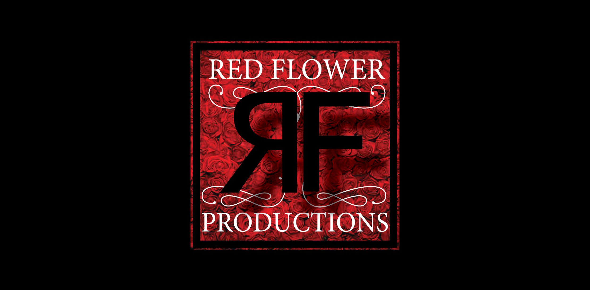 RF_Logo.Web.png