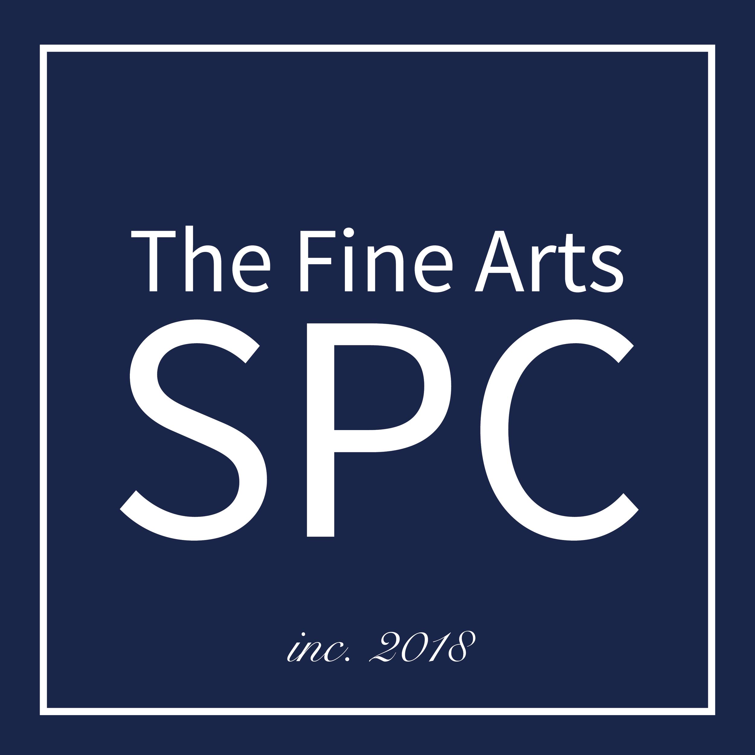 SPC Blue Hs Logo.png