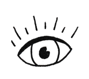 eye4.png