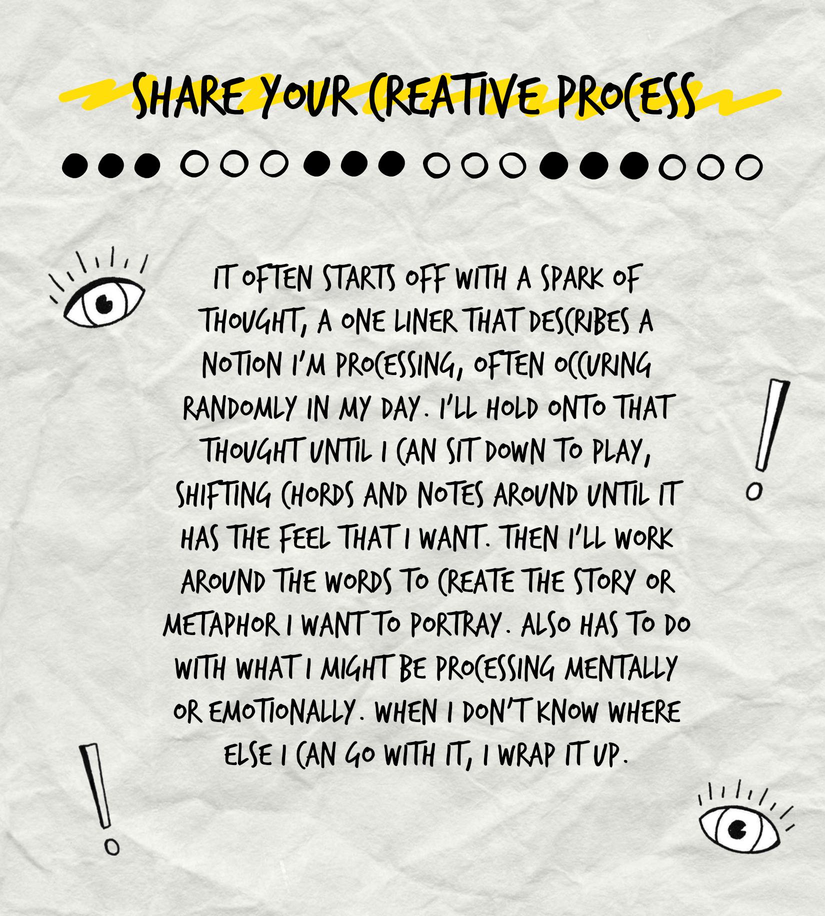 creative process hailee.jpg
