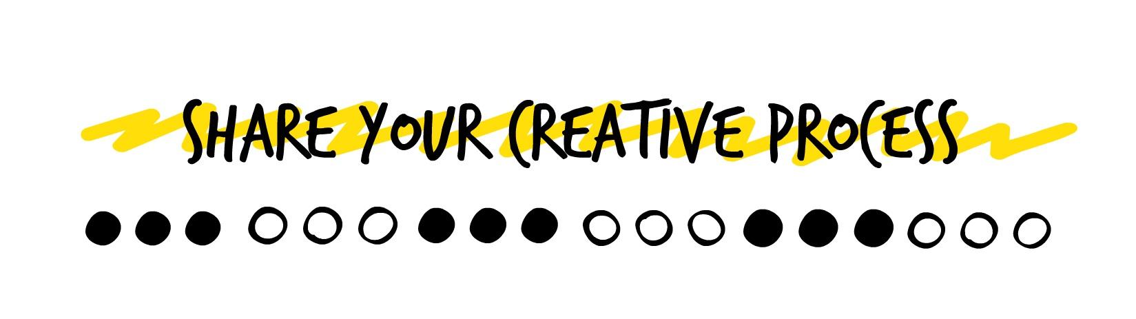 creative+process.jpg