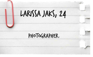 larissa name.jpg