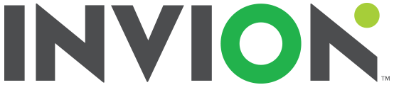 invion-logo-colour.png
