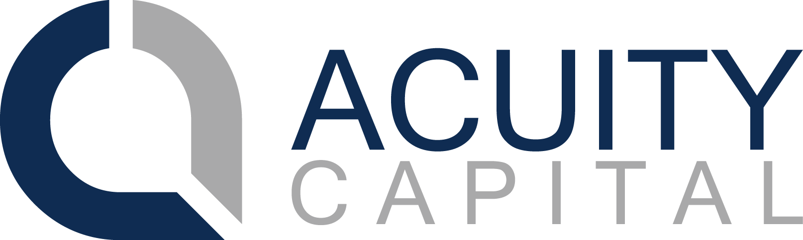 Acuity Capital FINAL - PNG - 22k.png