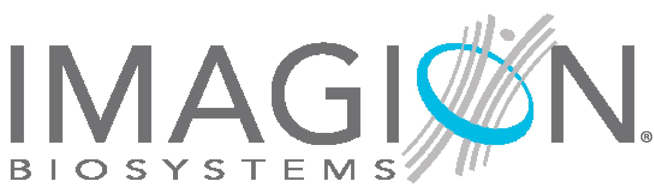 Imagion_Logo.png