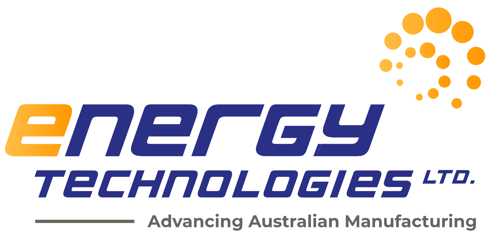 Energy Technologies.png