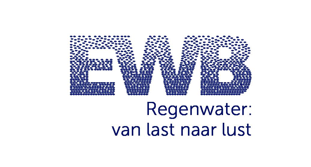 EWB logo DEF_logo last naar lust.png