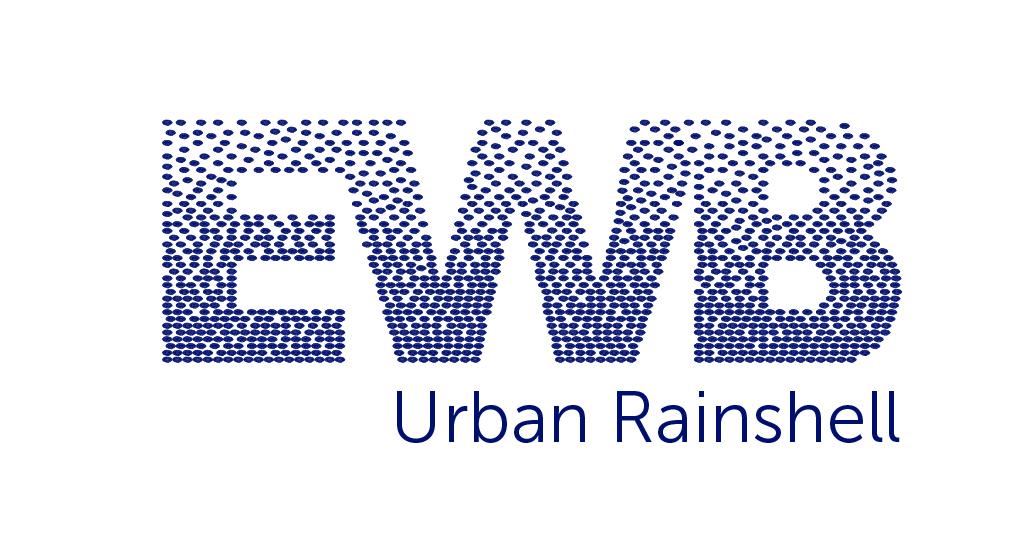 EWB logo DEF_logo urban rainshell.jpg