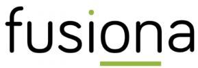 fusiona_logo_png.png