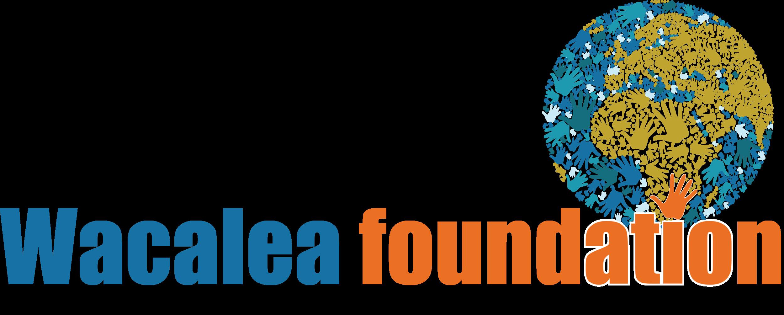 Logo groot kleur doorzichtig wachalea.png
