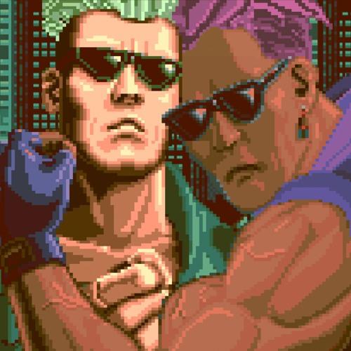 gay-punk-pixels.jpg