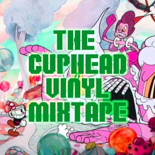 cuphead-mixtape.jpg