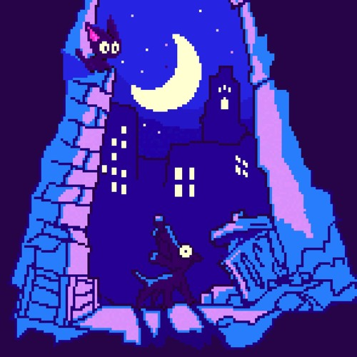 moonlight-drive-vgm.jpg
