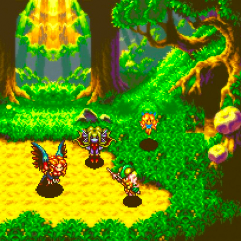 what-the-forest-taught-me-secret-of-mana.png