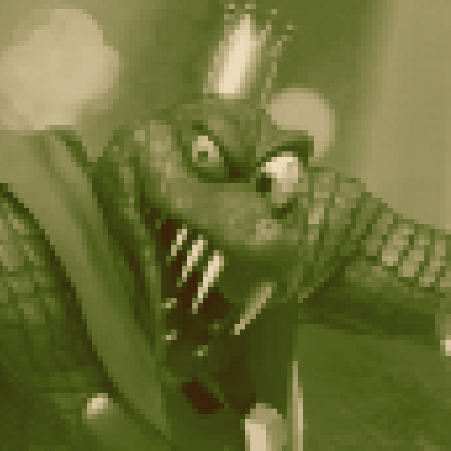 krool-game-boy.png