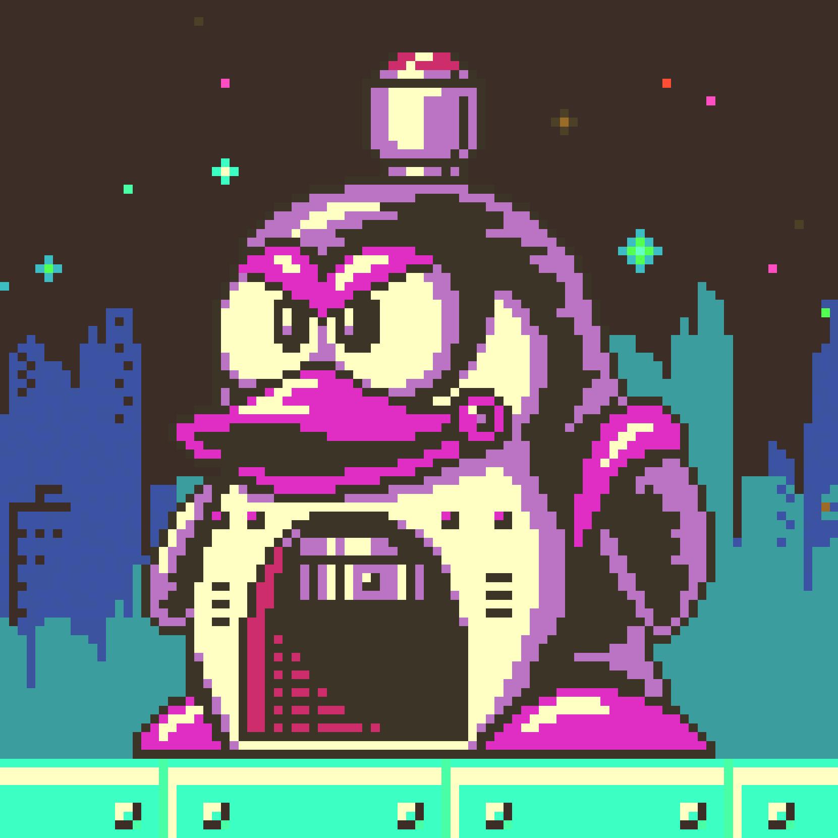 mega-man-robot-penguin.png
