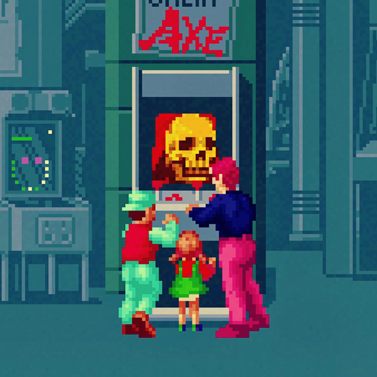 haunted-arcade.png