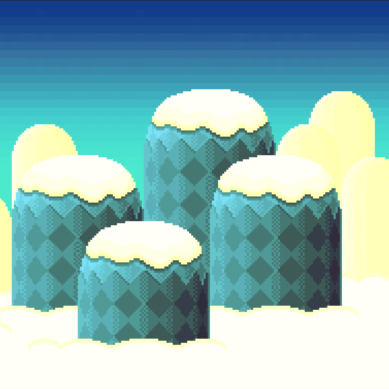 winter-music-ice-level-vgm.png