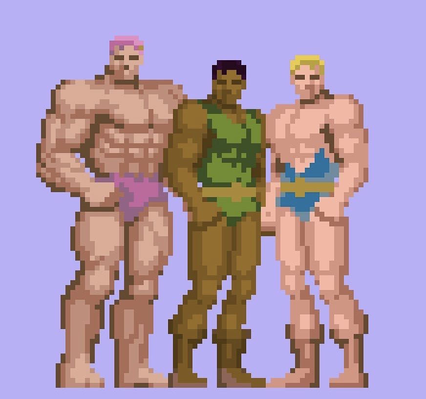 altered-beast-gay.jpg