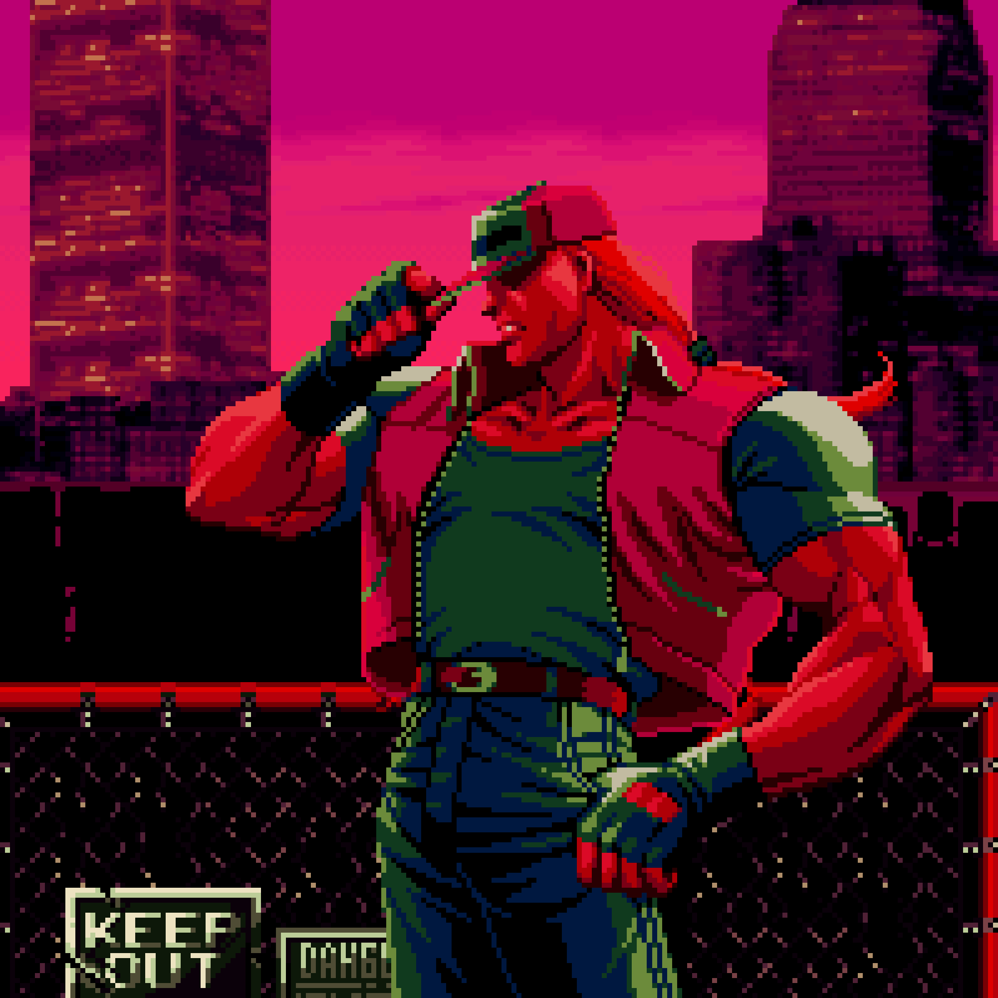 terry-bogard-pink.png